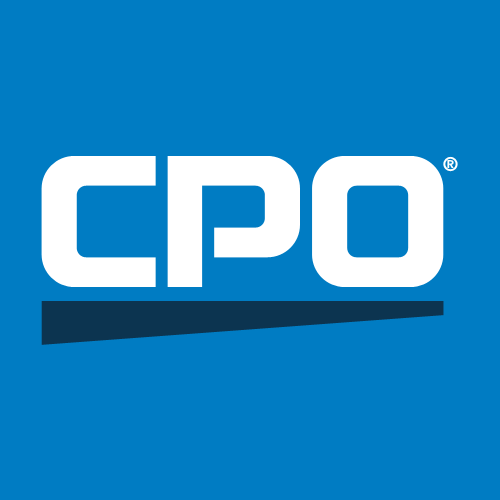 cpo-outlets